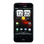 PSA: HTC Droid Incredible Now In Stock At Amazon.com