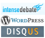 Should AndroidPolice Implement DISQUS Or IntenseDebate Comment System? Please Cast Your Votes
