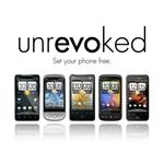 Unrevoked 3