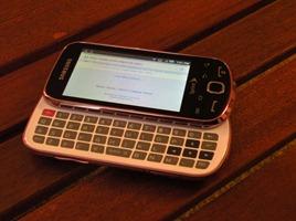 int_angled_screen_keyboard