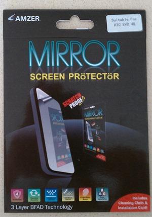 mirror_case