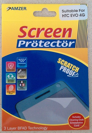 screen_prot_case