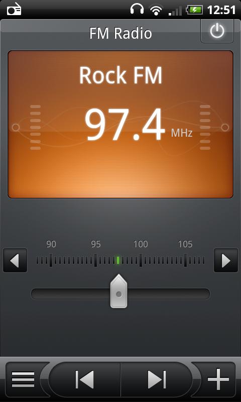 Radio fm apk nougat | Lenovo FM Radio ROW_V6 2 182 APK Download