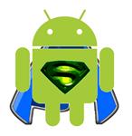 superdroid