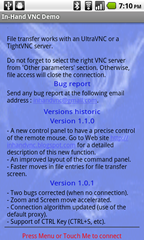 3f - setup - how to use compatibility mode help screen 3