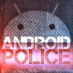 AndroidPolice logo
