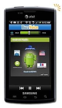 AndroidRadioBV1