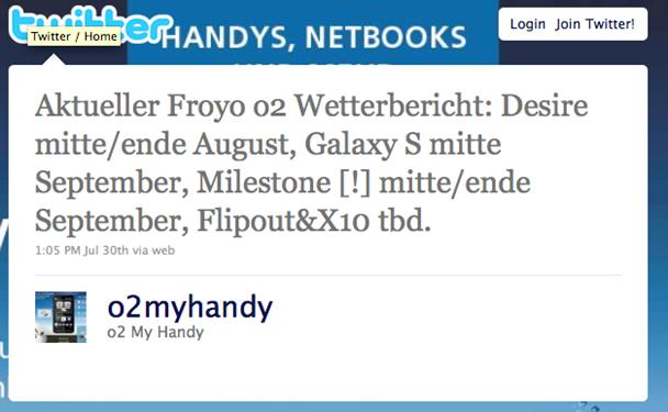 Screen shot 2010-08-02 at 12.30.40 PM