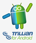 Trillian-for-Android