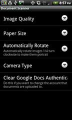 documentscanner002