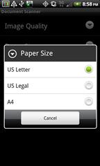 documentscanner004