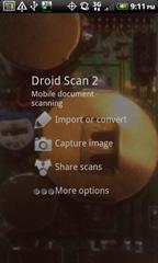 droidscan2_01