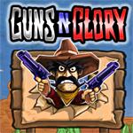gunsnglory-android-handygames-150