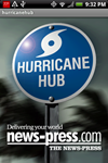hurricanehub1
