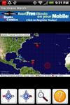 hurricanewatch1