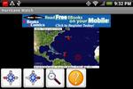 hurricanewatch2