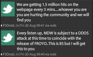 p3droid_Xfroyo6