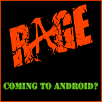 rage-id-software-android