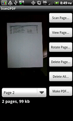scan2pdfmobile1
