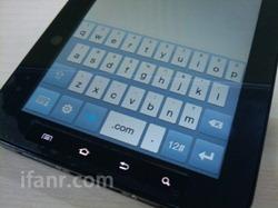 tab_keyboard