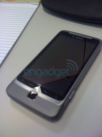 t-mobile-g2-itw-01-sm