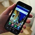 verizon-samsung-fascinate-smartphone
