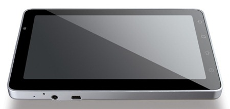 viewsonic_tablet1