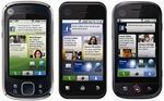 Motorola-Quench-BackFlip-Dext-Android-MotoBlur-Canada