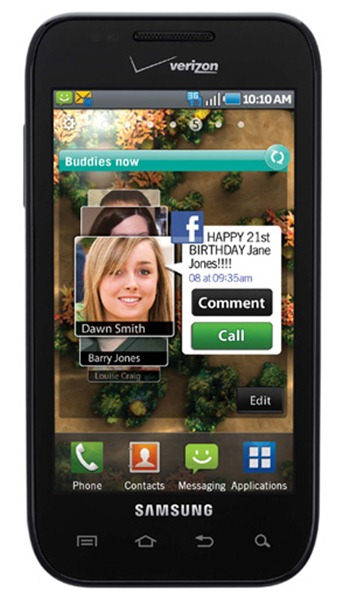 Samsung Fascinate_LowRes