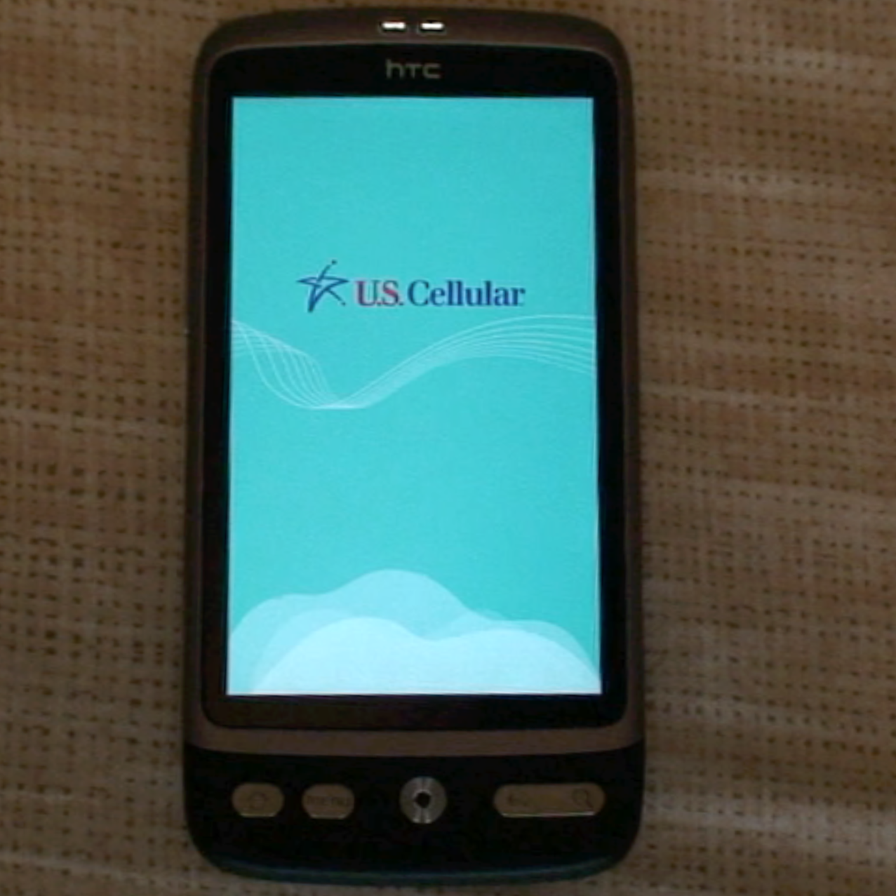 Android 2.1 Eclair – Product Reviews Net