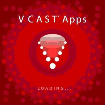 V-Cast-App-Store-Verizon-Exclusive-Apps-Store11