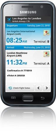 android_flight_status