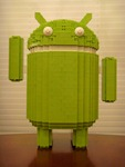 android_hello