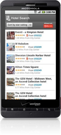 android_hotel_search