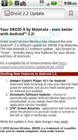 droidx-android2.21
