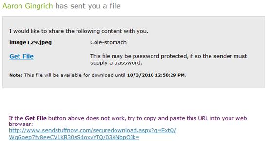 email_recipient