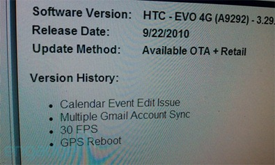 evo-update-30fps[1]