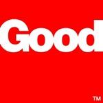 good_tech