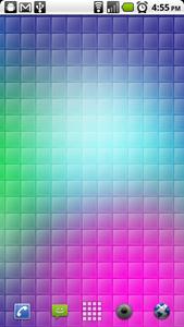 luminescence1