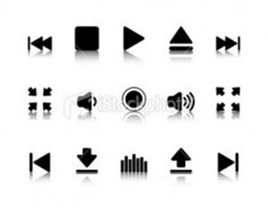 music-controls-237x184
