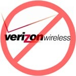 verizon_wireless_sucks
