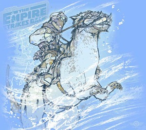 wallpaper_hoth