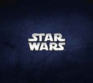 wallpaper_starwars