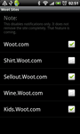 ww_sites