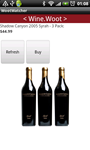 ww_wine
