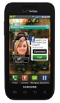 37543_Samsung-Fascinate_front1_LR