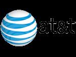 ATT-Uverse-logo-2009