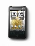 HTC-Aria2-536x702