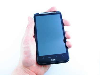 HTC_Desire_HD_review_new37-420-90