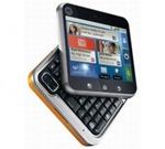 Motorola-FlipOut-238x214